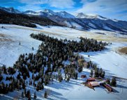 5714 County 111 Road, Westcliffe image