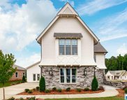 5999 Clubhouse Dr, Trussville image