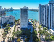 11 Island Ave Unit #1711, Miami Beach image