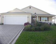 5668 Cedar Waxwing Drive, The Villages image
