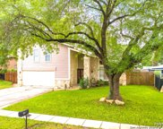 1318 Billings Dr, San Antonio image