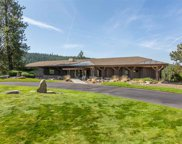 12605 N Eagle Bluff, Spokane image
