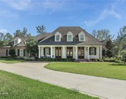 11041 Carmens Court, Shreveport image