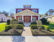 1445 Stickley Avenue, Celebration image