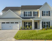 7991 Regiment Dr, Spring Hill image