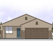 10456 W Payson Road, Tolleson image