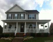 3589  County Down Avenue, Kannapolis image