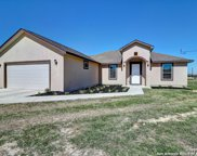 144 Cielo Way, Lytle image