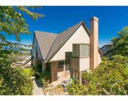 4552 Puget Drive, Vancouver image