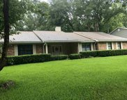 3520 Clifden, Tallahassee image