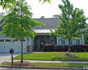 125 Silver Bluff Street, Holly Springs image