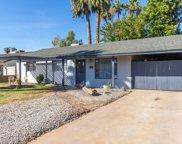 2216 E Whitton Avenue, Phoenix image