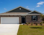 340 Woodcross Court, Conway image