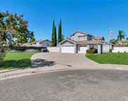 9326 Ruby Red Court, Riverside image