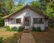 23121  Foresthill Road, Foresthill image
