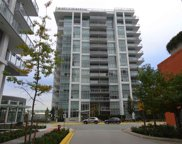 200 Nelson's Crescent Unit 601, New Westminster image