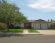3300  Fowler Road, Ceres image