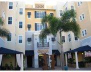 200 NE 2nd Avenue Unit #303, Delray Beach image