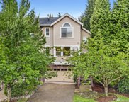 13217 NE 154th Dr Unit 2C, Woodinville image