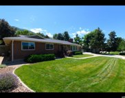 2198 E Willowbrook Way, Sandy image