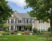 208 Woodwinds  Drive, Mount Holly image