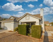 4475     Western Creek Circle, San Bernardino image