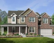 4522 Tylers Vista, West Chester image
