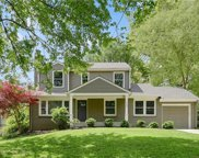 5342 Chadwick Road, Fairway image