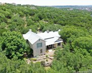 27115 Bent Trail, Boerne image