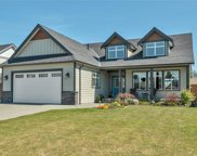 60 Westhaven  Way, Campbell River image