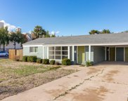 342 W Glenrosa Avenue, Phoenix image