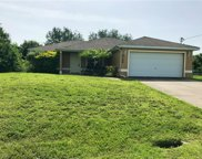 6150 Hershey  Avenue, Fort Myers image