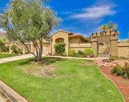21 Florentina Drive, Rancho Mirage image