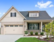 7213 Lakeside (Lot 5) Circle, Burr Ridge image