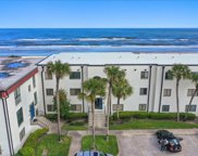 2305 COSTA VERDE BLVD Unit 101, Jacksonville Beach image