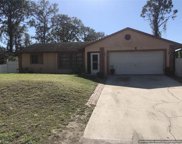 4313 4th ST W, Lehigh Acres image