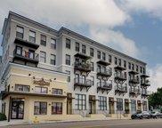 1621 E 4th Avenue Unit 202, Tampa image