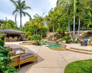 7736 Calina Way, Carlsbad image