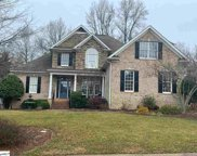 105 Breeds Hill Way, Greer image