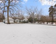520 Brierhill Road, Deerfield image
