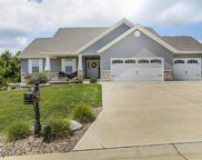 464 Cass  Drive, Troy image