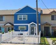 8309 Rosalind Avenue, Cape Canaveral image