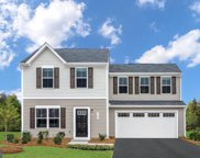 2000 Chastain   Drive, Honey Brook image