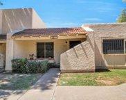 5745 N 43rd Drive, Glendale image