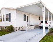 1130 Seminole, Palm Bay image