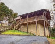 1003 Powder Springs Rd, Sevierville image