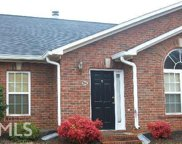 204 Mountain Chase Dr, Cartersville image