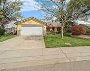 4829  Canfield Circle, Cameron Park image