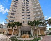 3000 Holiday Dr Unit 806, Fort Lauderdale image