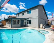 10847 Buggywhip Drive, Spring Valley image